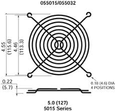 guards_055032 ac power cord ends ac find image about wiring diagram, schematic,