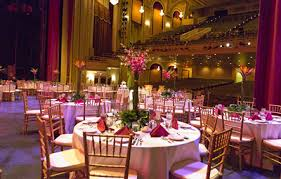 Hanover Theater Worcester Seating Chart Venue Rental