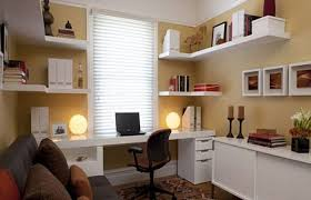 office rooms ideas. Small Homes On A Slope Rooms Decor And Office Furniture Medium Size  Home Guest Room Ideas Rustic Ranch Office Rooms Ideas E