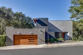 modern garage doorPopular Mid Century Modern Garage Doors  Classy Door Design