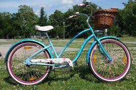 תוצאת תמונה עבור Giant Bicycles mountain bike