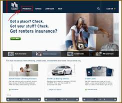 Usaa Auto Quote Best Usaa Free Car Insurance Quote Unique Usaa Auto Quote Fair Free Usaa