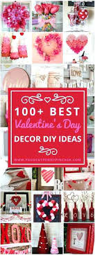 Valentines ideas for the office Party Ideas Valentines Day Ideas For The Office Office Valentine Ideas Best Valentines Day Decor Ideas Office Valentines Valentines Day Ideas For The Office Sellmytees Valentines Day Ideas For The Office Valentine Day Com Valentine