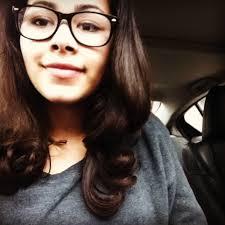 Alicia Rocha (@Alicia_Ranndomm) | Twitter