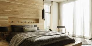 bedroom lighting. modern bedroom lighting ideas d