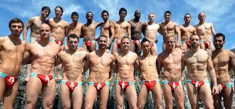 Afbeeldingsresultaat voor Grand Finale Gay