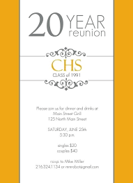 family reunion invitation ideas packed with family reunion invitation ideas fresh free family reunion flyer template