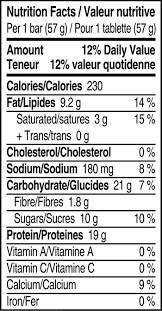 snickers hi protein peanut er