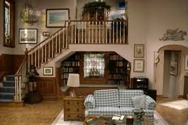 The 90s Living Room Checklist 301 The Definitive  TheBERRY