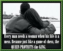 King And Queen Love Quotes Cool Love Quotes For King And Queen Also Love Quotes Treat Her Like A