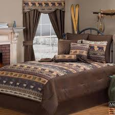bedding rustic king size bed sets paisley bedding sets rustic daybed bedding sets cowhide bedding