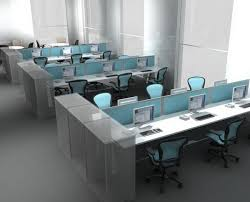 office room interior design. Interior Design Office Space Ideas Elegant Modern For Small Room