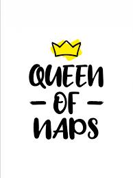 Free download Nap Queen iPhone ...