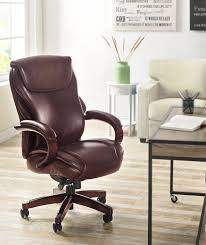 armless leather chairs. Stunning Laboy Executive Chair Pict Of Armless Leather Desk Trend And Styles Chairs