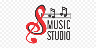 168 lessons listed on 34 pages software portions, site design, logo ©copyright 2021, musiclessons.com, llc. Music Lessons S Music Logo Png Free Transparent Png Images Pngaaa Com
