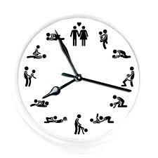 clocks for kitchen unique kitchen clocks unique wall clocks kitchen wall clock pale blue kitchen wall