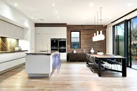 full size of view in gallery ideal kitchen dining living space combination idea drop dead gorgeous