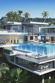 design a dream home. design home luxury mansion want rich money architecture dream expensive house luxurious houses modern lux contemporary homes the good life wealth a o