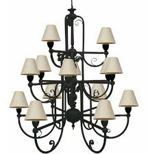 gas lamp victorian style chandelier