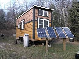 tiny house michigan. Delighful Michigan Traversecitytinyhouse1 Intended Tiny House Michigan
