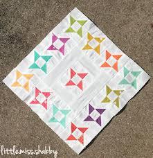 Friendship Circle Quilt Block – Coriander Quilts & Friendship Circle on Point Adamdwight.com