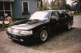 1992 Saab 9000 Photos, Specs, News - Radka Car`s Blog