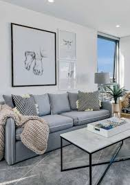 Interior Design Firms Gold Coast In Search Of Your Own Ambient Style Issuu