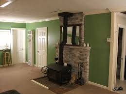 Paint Colors For Living Room Neutral Green Paint Bedroom Wall Colors Images Of Garden Property