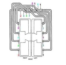 land rover firing order diagrams picture of how to do it d4c1763 jpg question about 2001 range rover