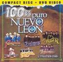 100% Puro Nuevo Leon