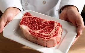 Image result for avoid red meat