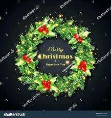 large wreaths outdoors lighted wreaths large outdoor medium size of for outdoors giant wreaths