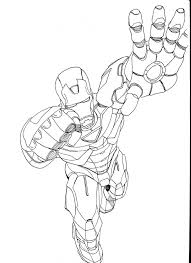 Small Picture Lego Iron Man Coloring Pages Miakenasnet