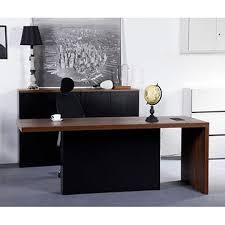 Shaped office desk Mayline China Modern Office Furniture Desk High Tech Executive Shaped Office Desk Global Sources China Executive Desk From Shanghai Trading Company Loz Furniture