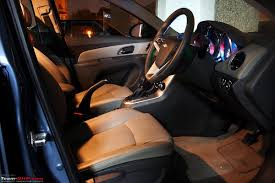 the front seats though offering excellent lateral support and height adjustment only for driver are built of a firm compound