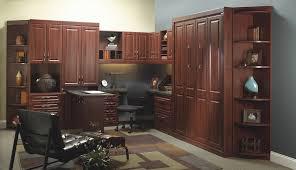 custom office storage from jacksonville