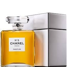 chanel no 5 perfume. n°5 - parfum grand extrait perfume chanel no 5