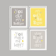 gray wall decor on grey and yellow wall art nursery with 24 gray wall decor best 25 purple grey bedrooms ideas on pinterest