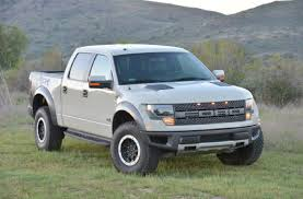 2014 ford raptor special edition interior. ford to showcase special edition raptor april 9 2014 interior