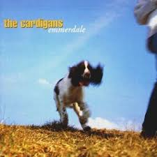 The <b>Cardigans</b> - <b>Emmerdale</b> - LP – Rough Trade