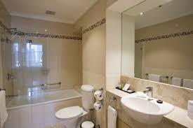 2 bedroom hotels melbourne cbd. actual photos of a two bedroom suite clarion suites gateway 2 hotels melbourne cbd
