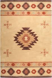 rizzy southwest su2007 rug