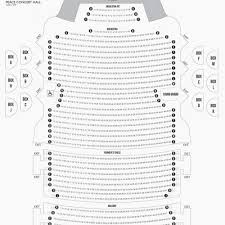 Meadowbrook Hall Seating Chart Official Meadow Brook Amphitheatre Concert Tickets Uncommon