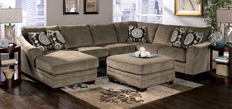 Sofa Beds Design cozy ancient Sectional Sofas Clearance design