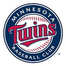 Datei:Minnesota Twins Logo.svg – Wikipedia