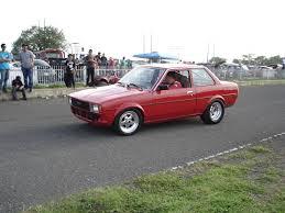 1.8 return / Np | Toyota corolla 1980 to 1983 | Pinterest | Toyota ...