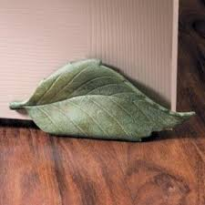 Perfect Decorative Door Stoppers Stops Ornaments R With Creativity Ideas