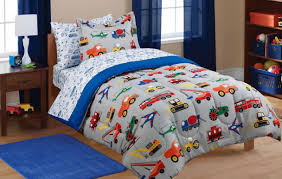 full size of bed kids bedding on bag coordinated com kids qualified