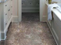 vinyl sheet tiles image of laying l and stick floor tile laying vinyl floor tiles on