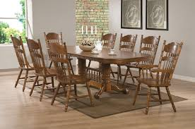 full size of dining room chair for square oak table solid and chairs with 6